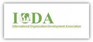 IODA Homepage
