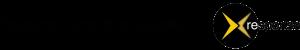 response_logo_right_no_arrows