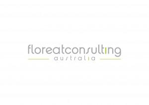 floreat logo